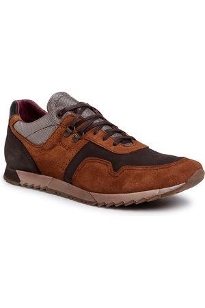 QUAZI Sneakersy - QZ-10-05-000945 604