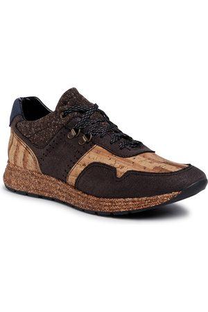 QUAZI Sneakersy - QZ-10-05-000952 644