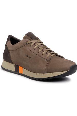 QUAZI Mężczyzna Sneakersy - Sneakersy - QZ-10-05-000946 404
