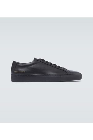 COMMON PROJECTS Sneakersy - Original Achilles Low sneakers