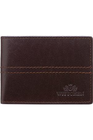 Wittchen Etui na karty kredytowe