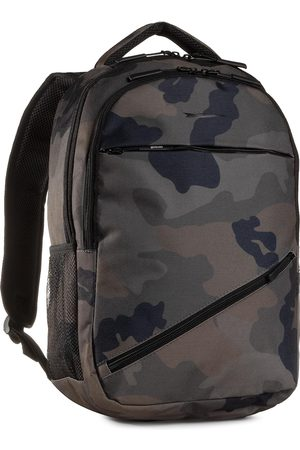 Sprandi Plecak - BSP-S-095-97-04 MIx