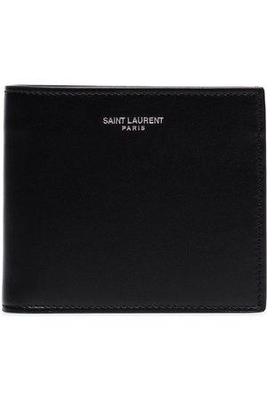 Saint Laurent Black