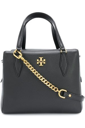 Tory Burch Black