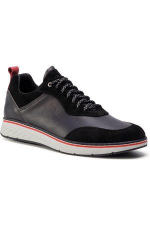 QUAZI Mężczyzna Buty casual - Sneakersy - QZ-10-05-000947 431