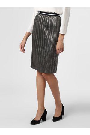 Marc Cain Kobieta Spódnice plisowane - Spódnica damska