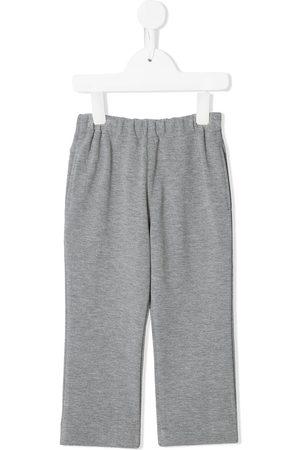 Familiar Grey