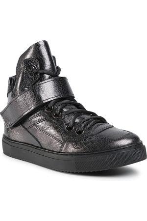 Eva Longoria Kobieta Buty casual - Sneakersy - EL-01-02-000081 701