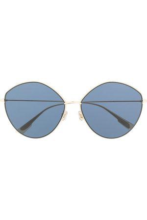 Dior Kobieta Okulary przeciwsłoneczne - GOLD