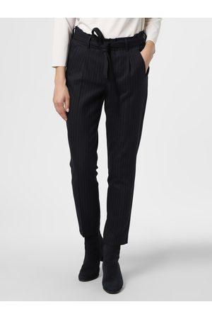 Brax Spodnie damskie – Milla S