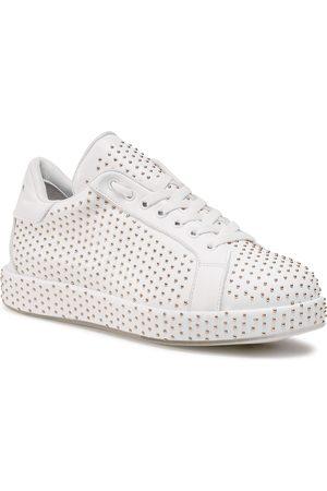 Togoshi Kobieta Buty casual - Sneakersy - TG-23-05-000281 102