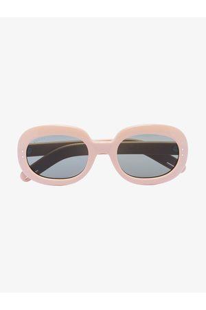 Gucci Mężczyzna Okulary przeciwsłoneczne - Neutrals
