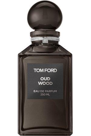 Tom Ford Private Blend Fragrances Woda perfumowana 250.0 ml