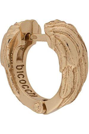 EMANUELE BICOCCHI Kolczyki - Gold