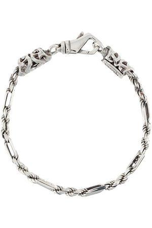 EMANUELE BICOCCHI Bransoletki - Silver