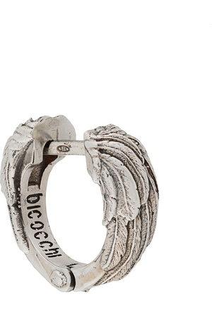 EMANUELE BICOCCHI Kolczyki - Silver