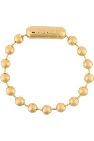 AMBUSH GOLD