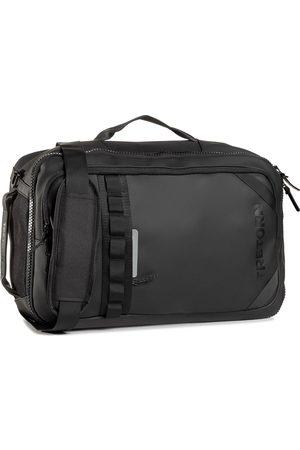 Tretorn Plecaki - Plecak - 48H 474108 Black 10