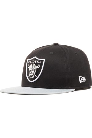 New Era Czapka z daszkiem - Nfl Cotton Block Oa 10879529