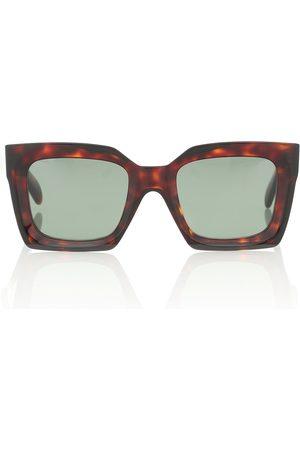 Céline Square sunglasses