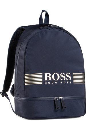 HUGO BOSS Plecaki - Plecak - Pixel_Backp Pock 50413854 411