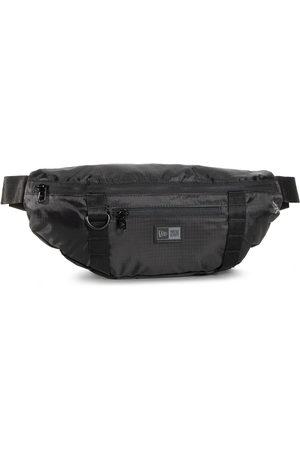 New Era Saszetka nerka - Ne Waist Bag Light 11942019