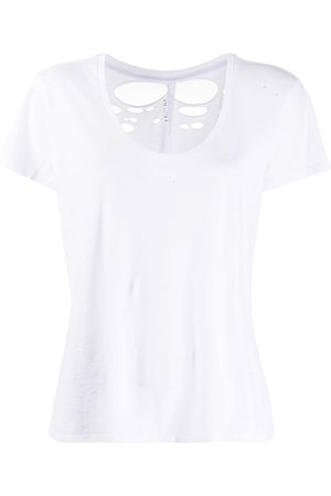 Unravel Project White