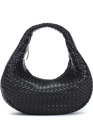 Bottega Veneta New Jodie Medium leather tote