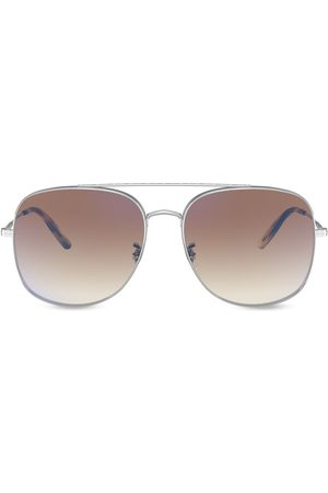 Oliver Peoples SILVER