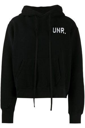 Unravel Project Black