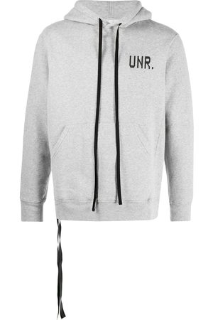 Unravel Project Grey
