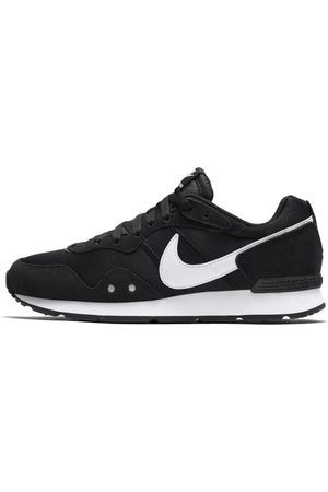 Nike Buty damskie Venture Runner - Czerń