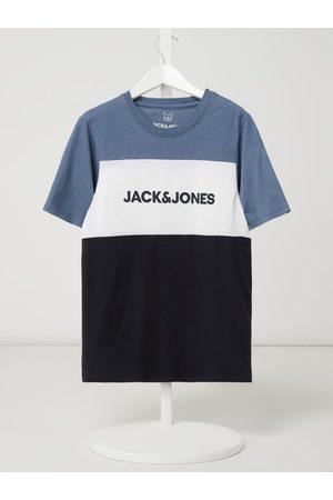 Jack & Jones T-shirt z nadrukiem