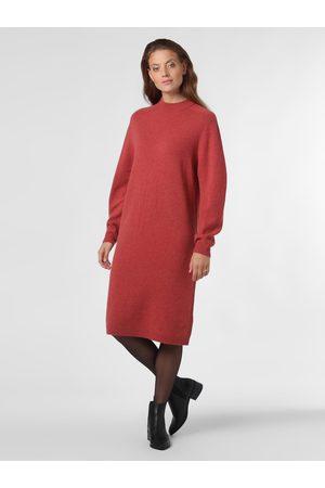 Drykorn Sukienka damska – Rimone
