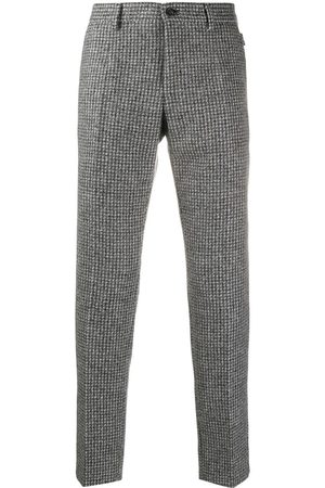 Dolce & Gabbana Grey