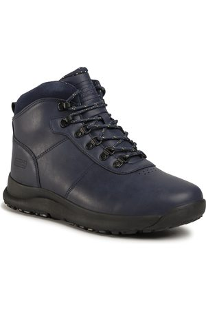 Sprandi Trekkingi - MP07-91332-10 Navy