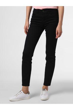 Mac Spodnie damskie – Dream Slim