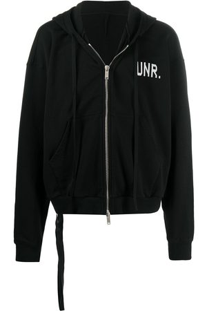 Unravel Project Black