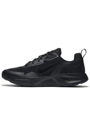 Nike Buty damskie Wearallday