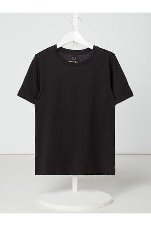 Jack & Jones T-shirt z bawełny bio