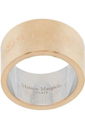 Maison Margiela Gold