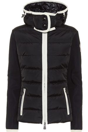 Moncler Down ski jacket