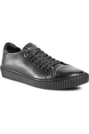 QUAZI Sneakersy - QZ-47-05-000890 401
