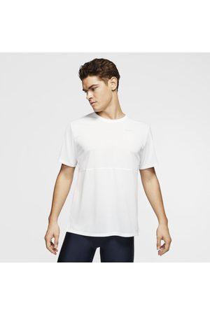 Nike Męska koszulka do biegania Breathe