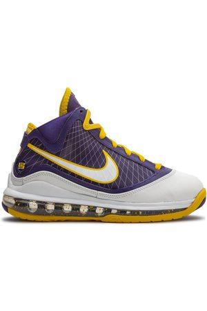 Nike Kids Sneakersy - Purple