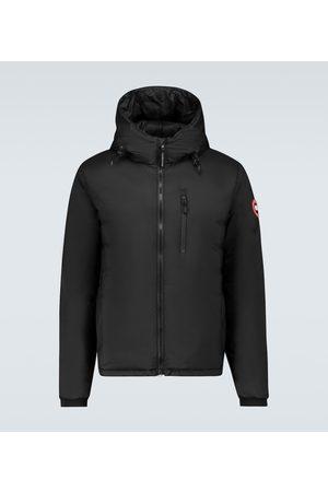 Canada Goose Lodge Hoody jacket