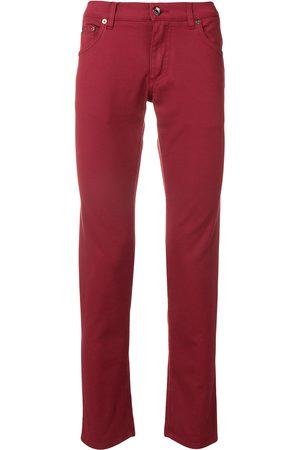 Dolce & Gabbana Red