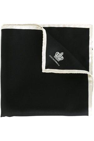 Dolce & Gabbana Black