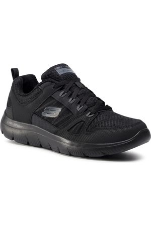 Skechers Buty - Summits 232069/BBK Black