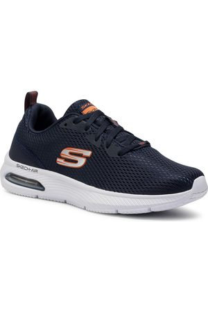 Skechers Buty - Dyna-Air 52556/NVY Navy